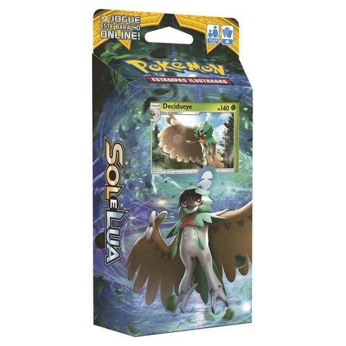 Deck-Pokemon-Sombra-Florestal-Sol-e-Lua