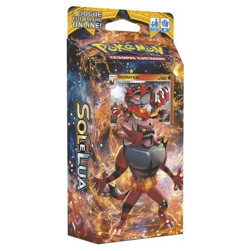 Deck-Pokemon-Rugido-Ardente-Sol-e-Lua
