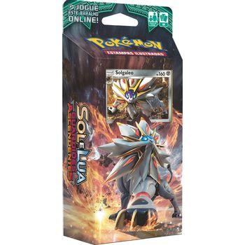 Deck-Pokemon-Sol-de-Aco-Sol-e-Lua-2-Guardioes-Ascendentes