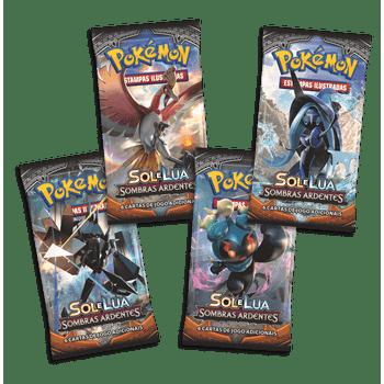 Booster-Pokemon-Sol-e-Lua-3-Sombras-Ardentes