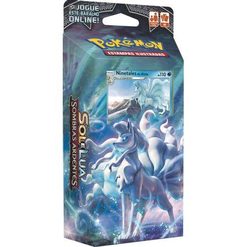 Deck-Pokemon-Geada-Luminosa-Sol-e-Lua-3-Sombras-Ardentes