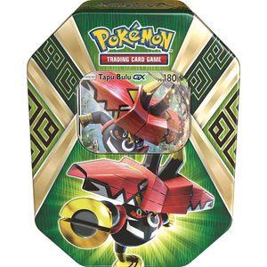 Lata-Pokemon-GX-Guardioes-das-Ilhas-–-Tapu-Bulu