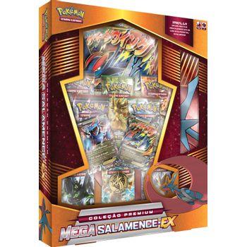 Box-Mega-Salamence