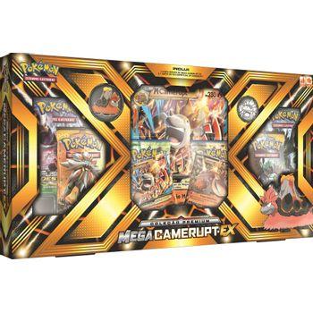 Box-Pokemon-Mega-Camerupt-EX