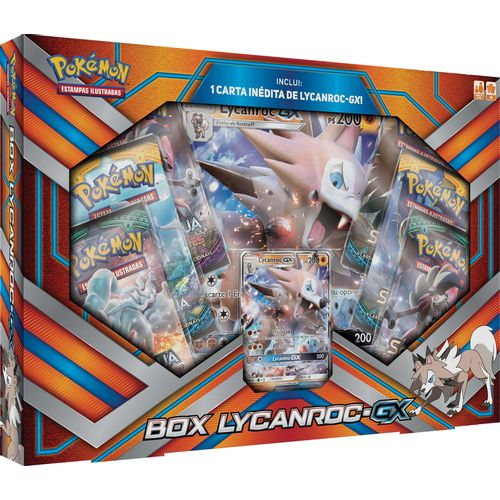 Box-Pokemon-Lycanroc-GX