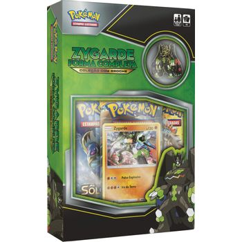 Mini-Box-com-Broche-Zygarde