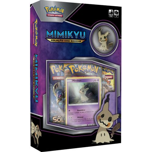 Mini-Box-Pokemon-Mimikyu