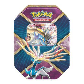 Lata-Pokemon-Lendas-de-Kalos-EX-Brilhante-Xerneas