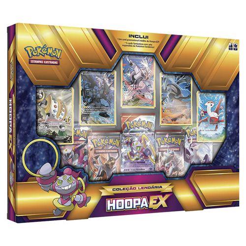 Box-Colecao-Lendaria-Hoopa