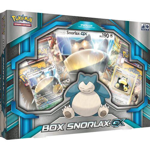 Box-Snorlax-GX