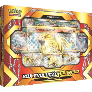 Box-Pokemon-Evolucao-Turbo-Arcanine