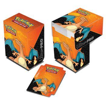 Deck-Box-Pokemon-Charizard
