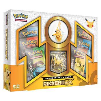 Box-Geracoes-Pikachu-EX