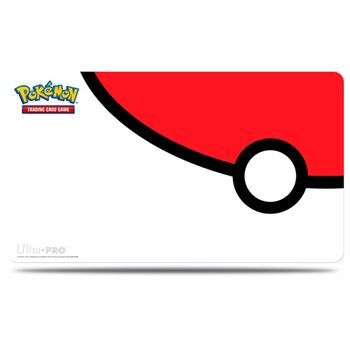 Playmat-Emborrachado-Pokemon-Poke-Bola