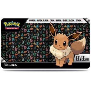 Playmat-Emborrachado-Pokemon-Eevee