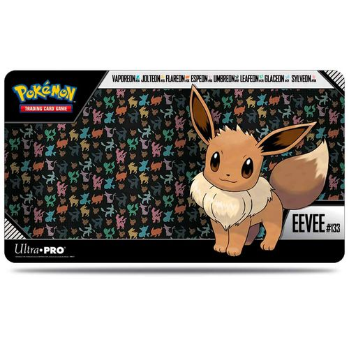 Playmat-Emborrachado-Pokemon-Eevee