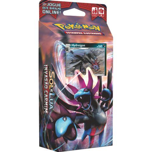 Starter-Deck-Pokemon-Presas-Destrutivas-Sol-e-Lua-4-Invasao-Carmim