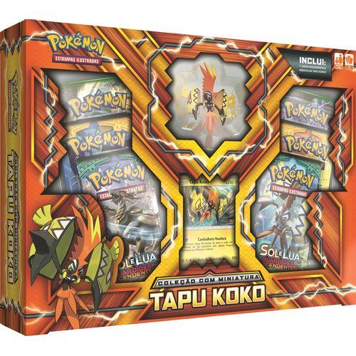 Box-Pokemon-Tapu-Koko-com-Miniatura