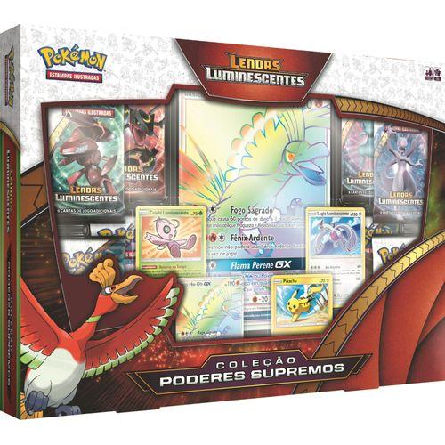 Box-Pokemon-Lendas-Luminescentes-–-Poderes-Supremos
