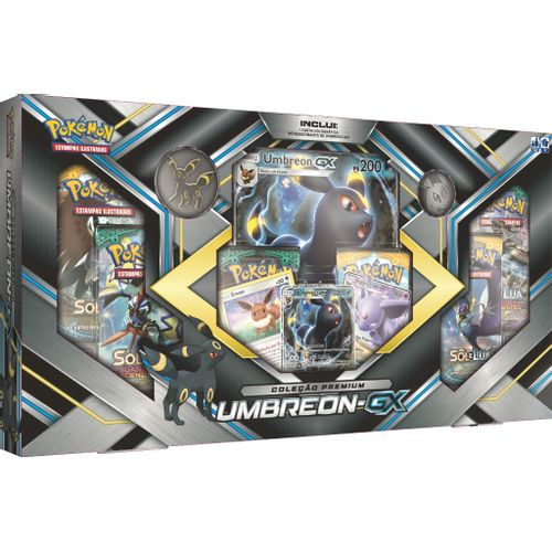Box-Pokemon-Umbreon-GX