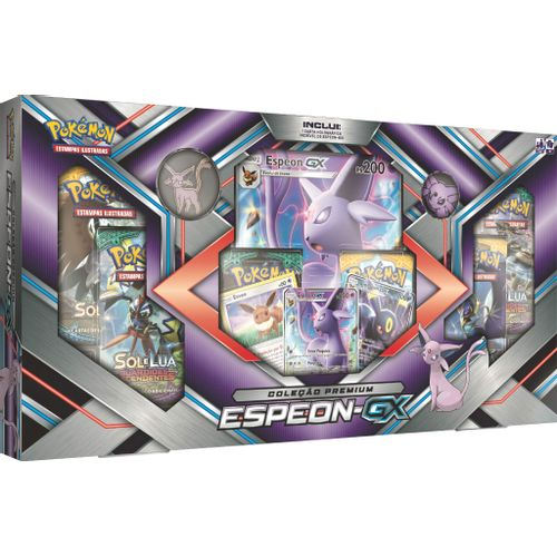 Box-Pokemon-Espeon-GX