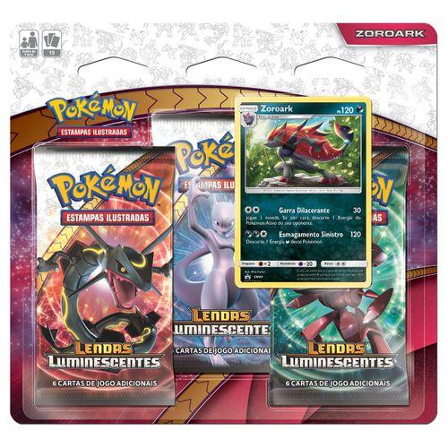 Triple-Pack-Pokemon-–-Zoroark-Lendas-Luminescentes