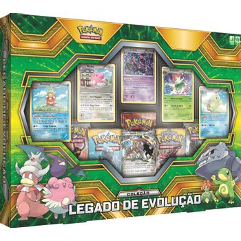 Box-Pokemon-Legado-de-Evolucao