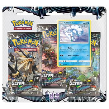 Triple-Pack-Pokemon-Vulpix-de-Alola-Sol-e-Lua-5-Ultra-Prisma