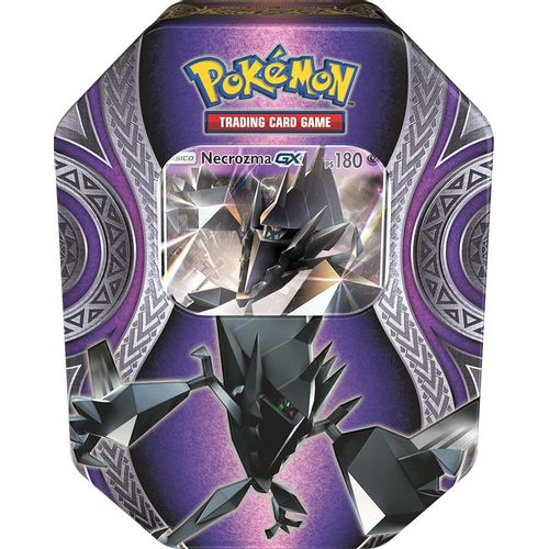 Lata-Pokemon-Poderes-Misteriosos-Necrozma-GX