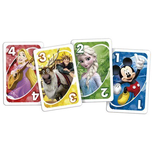 Jogo-Uno-Disney-Copag