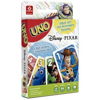 Jogo-Uno-Disney-Pixar-Copag