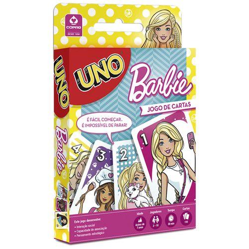 Jogo-Uno-Barbie-Copag