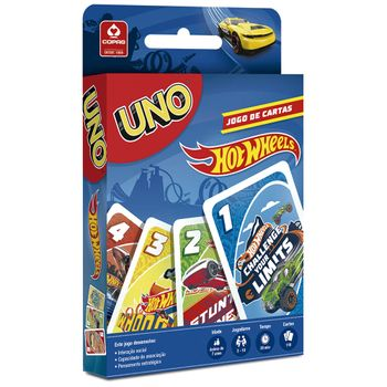 Jogo-Uno-Hot-Wheels-Copag