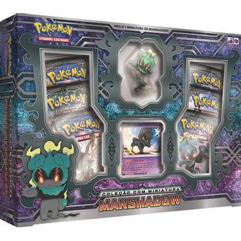 Box-Pokemon-Marshadow