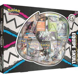 Box-Pokemon-Equipe-Skull