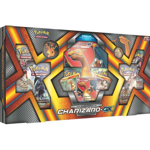 Box-Pokemon-Charizard-GX