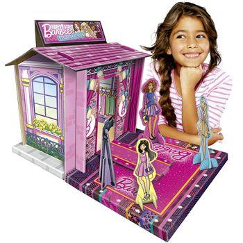 Barbie-Estudio-Fashion-