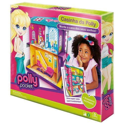 casinha_de_boneca_da_polly