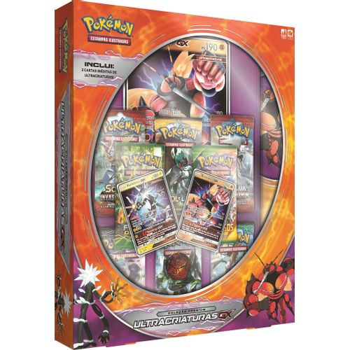 Box-Pokemon-Ultracriaturas-GX-Buzzwole