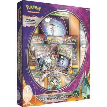 Box-Pokemon-Ultracriaturas-GX-Pheromosa