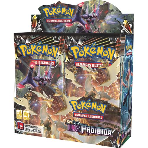 Box-Display-Pokemon-Sol-e-Lua-6-Luz-Proibida