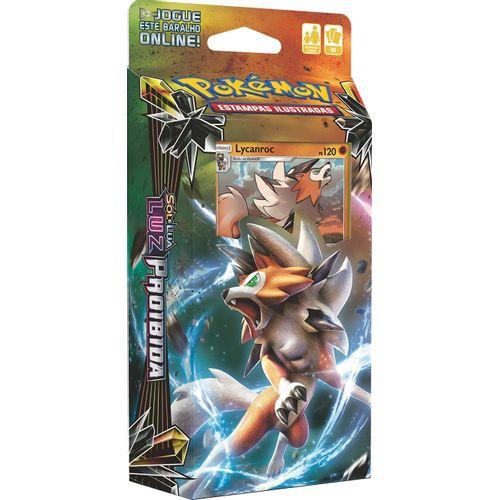 Starter-Deck-Pokemon-Rebelde-Crepuscular-Sol-e-Lua-6-Luz-Proibida