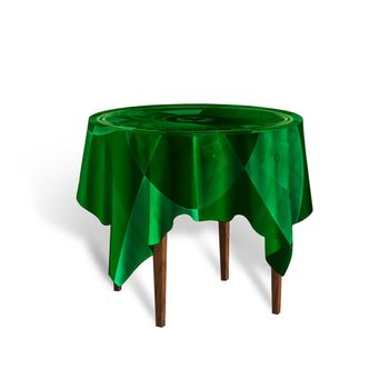Toalha-de-Mesa-para-Carteado-Verde-Copag