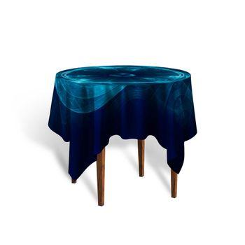 Toalha-de-Mesa-para-Carteado-Azul-Copag