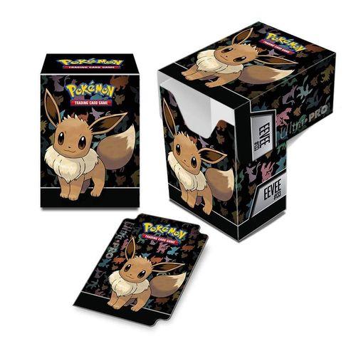 Deck-Box-Pokemon-Eevee