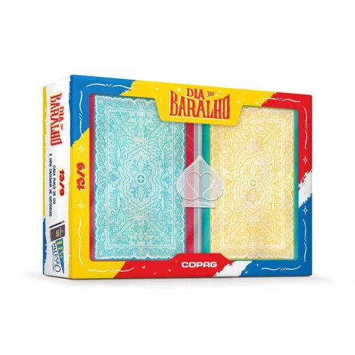 Compre-e-ganhe-toalha-tradicional-e-baralho