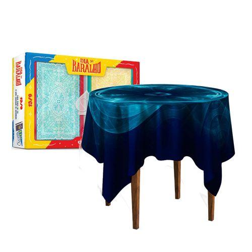 Compre-e-ganhe-toalha-azul-e-baralho