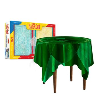 Compre-e-Ganhe-Toalha-Verde-e-Baralho