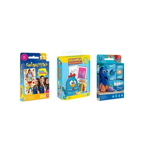 Kit-de-Jogos-Infantis-3-Copag