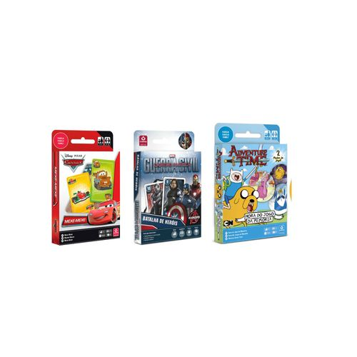 Kit-de-Jogos-Infantis-4-Copag